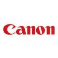1 x Canon CART-329M Magenta Toner Cartridge