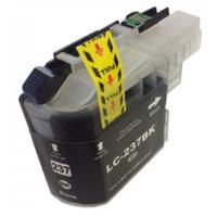 1 x Brother LC-237XL Black Ink Cartridge LC-237XLBK