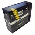 1 x Canon PGI-2600XLBK Black Ink Cartridge High Yield