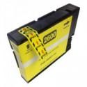 1 x Canon PGI-2600XLY Yellow Ink Cartridge High Yield
