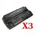 1 x Canon FX-2 Toner Cartridge