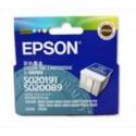 1 x Epson T052 Colour Ink Cartridge