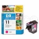 1 x HP 11 Magenta Printhead C4812A