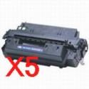 1 x HP C4096A Toner Cartridge 96A