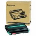 1 x Lexmark C500 X500 X502 Photo Developer Unit