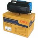 1 x OKI B721 B731 MB760 MB770 Toner Cartridge