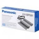 1 x Panasonic KX-BP081 Replacement Film KX-BP535 KX-BP635 KX-BP735