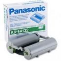 1 x Panasonic KX-FA132 Film Cartridge KX-F1000AL KX-F1020AL KX-F1100AL