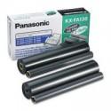 1 x Panasonic KX-FA136 Replacement Film KX-F1010AL KX-F1110AL