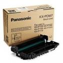 1 x Panasonic KX-PDM7 Imaging Drum Unit KX-P7100