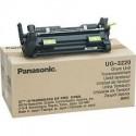 1 x Panasonic UG-3220 Imaging Drum Unit UF-490 UF-4100