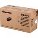 1 x Panasonic UG-5575 Toner Cartridge UF-7300