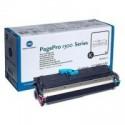 1 x Konica Minolta PagePro 1300 1350 1380 Toner Cartridge High Yield 1710567003