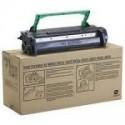 1 x Konica Minolta MF1600 MF2600 MF2800 MF3600 MF3800 Toner Cartridge 4152611