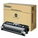 1 x Konica Minolta FAX2900 FAX3900 Toner Cartridge TN110 4518826
