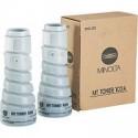 1 x Konica Minolta EP1052 Toner Cartridge 2 in box 102A 8935202