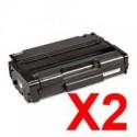 1 x Ricoh Aficio SP-1200SPF SP-1210N Imaging Drum Unit TYPE-SP1200DR