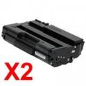 1 x Lanier SP1200 SP1210 Drum Unit 406841