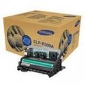 1 x Samsung CLP-300 CLX-2160 CLX-3160 Imaging Drum Unit CLP-R300A
