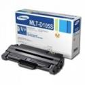 1 x Samsung ML-2540 ML-2580 ML-2545 SCX-4623 Toner Cartridge MLT-D105S SU776A