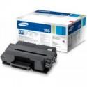 1 x Samsung ML-3710 SCX-5637 SCX-5737 Toner Cartridge Extra High Yield MLT-D205E SU953A