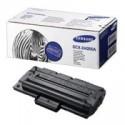 1 x Samsung SCX-4200 Toner Cartridge SCX-D4200A