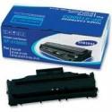 1 x Samsung SF-5100 Toner Cartridge SF-5100D3