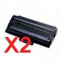 1 x Fuji Xerox Phaser 3100 3100MFP Toner Cartridge CWAA0758