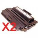 1 x Fuji Xerox Phaser 3200 3200MFP Toner Cartridge CWAA0747